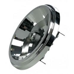 HALOSPOT111 éco énergie 12V 3000K 50W 6° OSRAM
