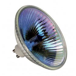 Lampe ES111 75W 24° 4000K