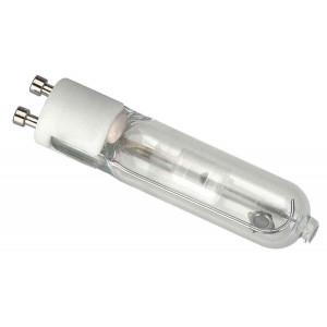 Lampe iodure métallique 35W CDM-TM 3000K GU65