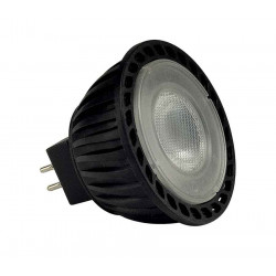 LED MR16 4W SMD LED 4000K 40° non variable