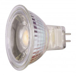 Lampe LED MR16 5W PowerLED 2700K 38° non variable