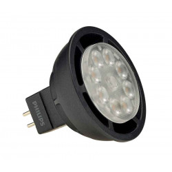 Philips Master LED Spot MR16 65W 36° 2700K variable