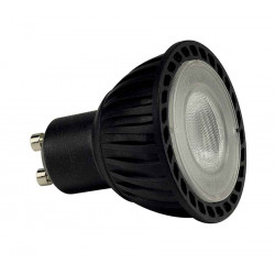 LED GU10 4W SMD LED 4000K 40° non variable