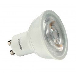 Philips CorePro LED spot GU10 45W 36° 2700K non variable