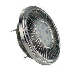 LED AR111 CREE XT-E LED 15W 30° 4000K