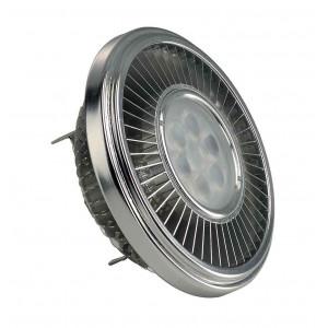 LED AR111 CREE XT-E LED 15W 30° 4000K