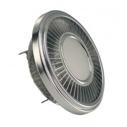 LED AR111 CREE XT-E LED 15W 140° 4000K