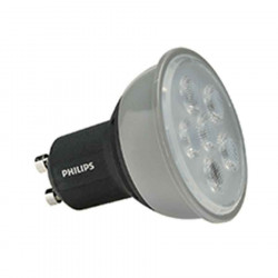 Philips Master LED Spot GU10 35W 36° 2700K variable
