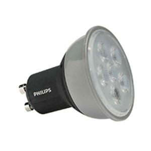 Philips Master LED Spot GU10 35W 36° 2700K variable