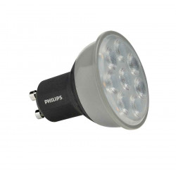 Philips Master LED Spot GU10 53W 36° 2700K variable