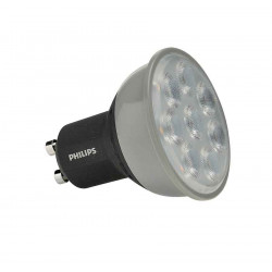 Philips Master LED Spot GU10 53W 36° 3000K variable