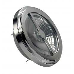 MEGAMAN LED AR111 11W 24° 2800K variable