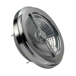 MEGAMAN LED AR111 11W 24° 4000K variable