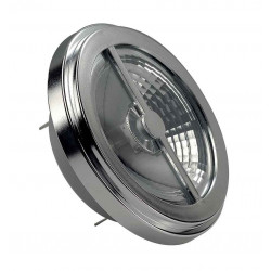 MEGAMAN LED AR111 11W 45° 4000K variable