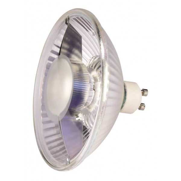 LED ES111 65W PowerLED 2700K 38° non variable
