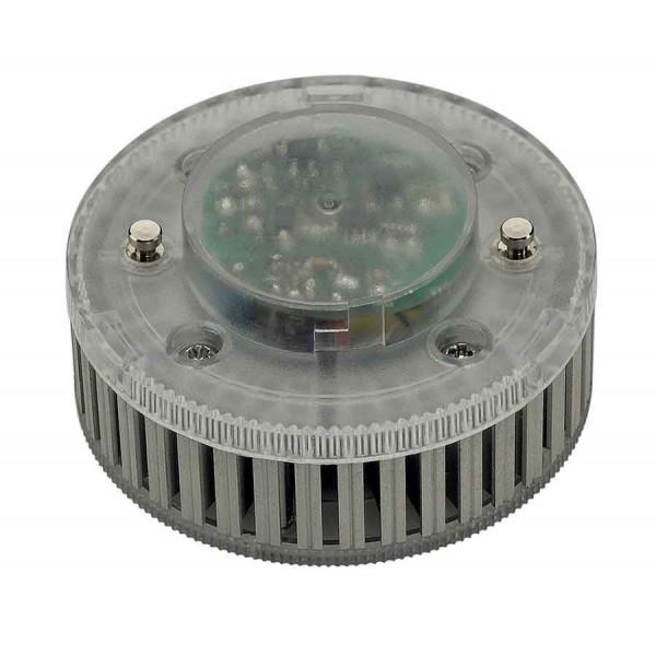 LED GX53 75W 450lm 6 SMD LED 25° 3000K