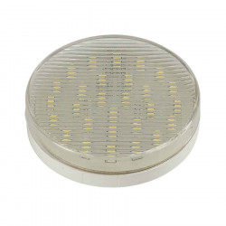 GX53 SMD LED 28W 6500K non variable