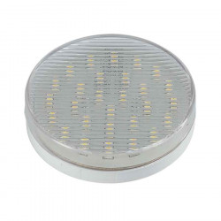 GX53 SMD LED 28W 3000K non variable