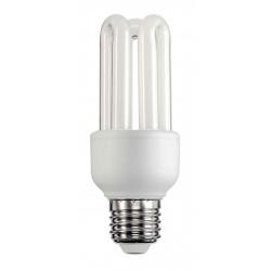 Lampe éco énergie TC-TSE 11W 2700K E27
