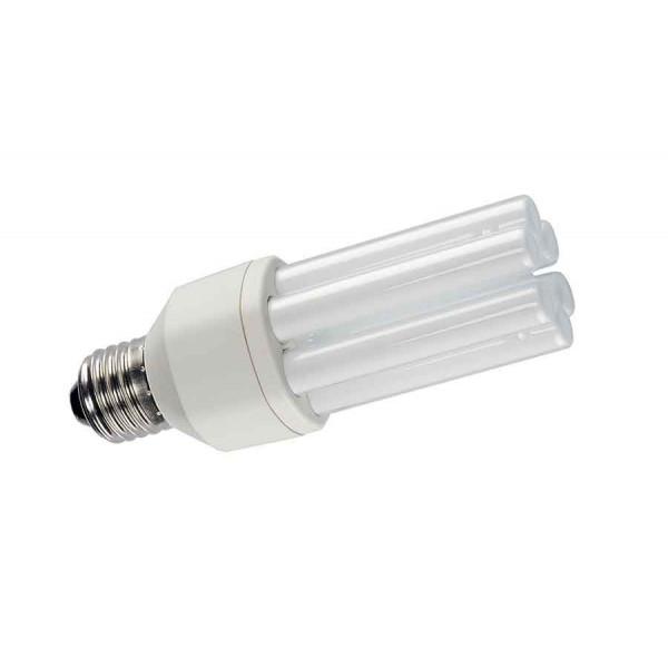Philips Master Stairway lampe éco énergie E27 20W 2700K