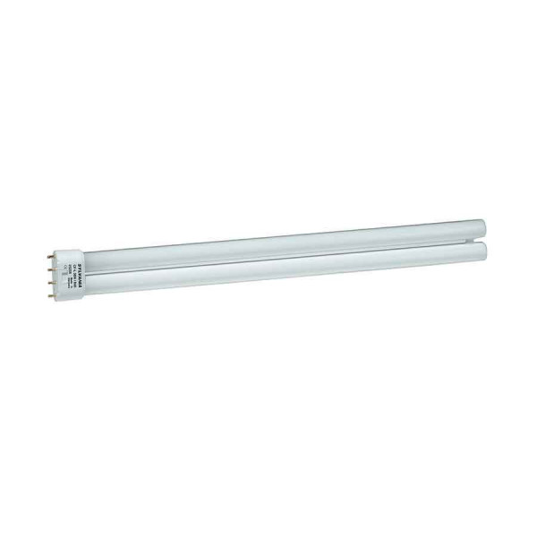 Lampe fluo compact TC-L 36W 4000K 4 broches