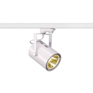 EUROSPOT LED blanc COB LED 30W 3000K 36° adapt 3 all inclus