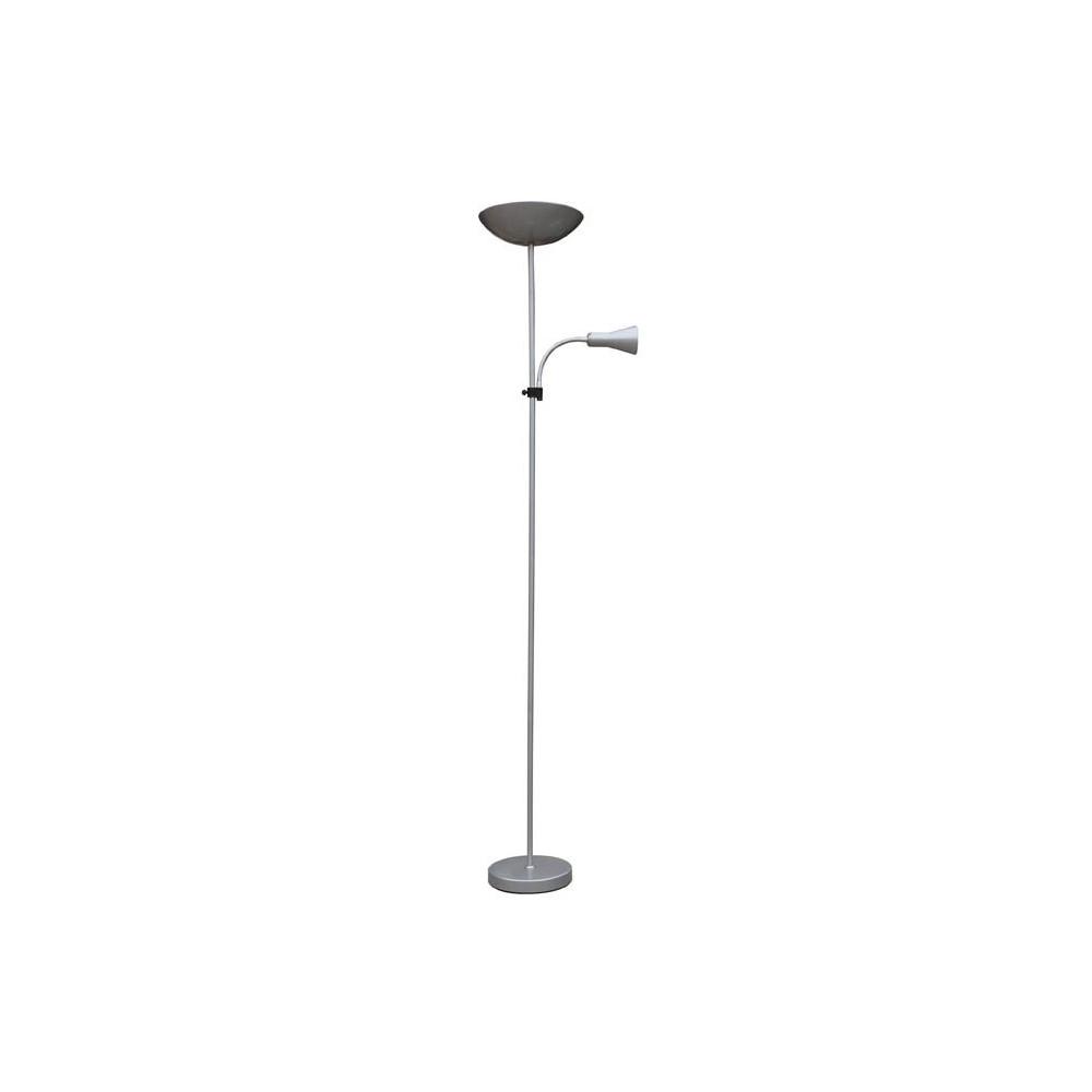 lampadaire gris avec liseuse 40 Beau Lampadaire Halogene Avec Liseuse Hdj5