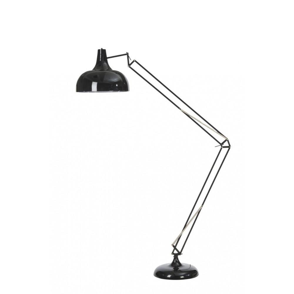 lampadaire xl