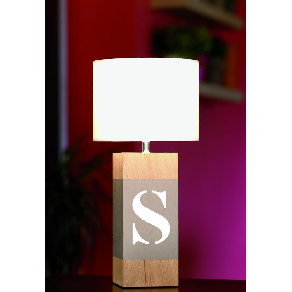 Lampe de chevet tactile ikea awesome lampe de bureau fille lampe de bureau tactile ikea with - Lampe de chevet tactile ikea ...