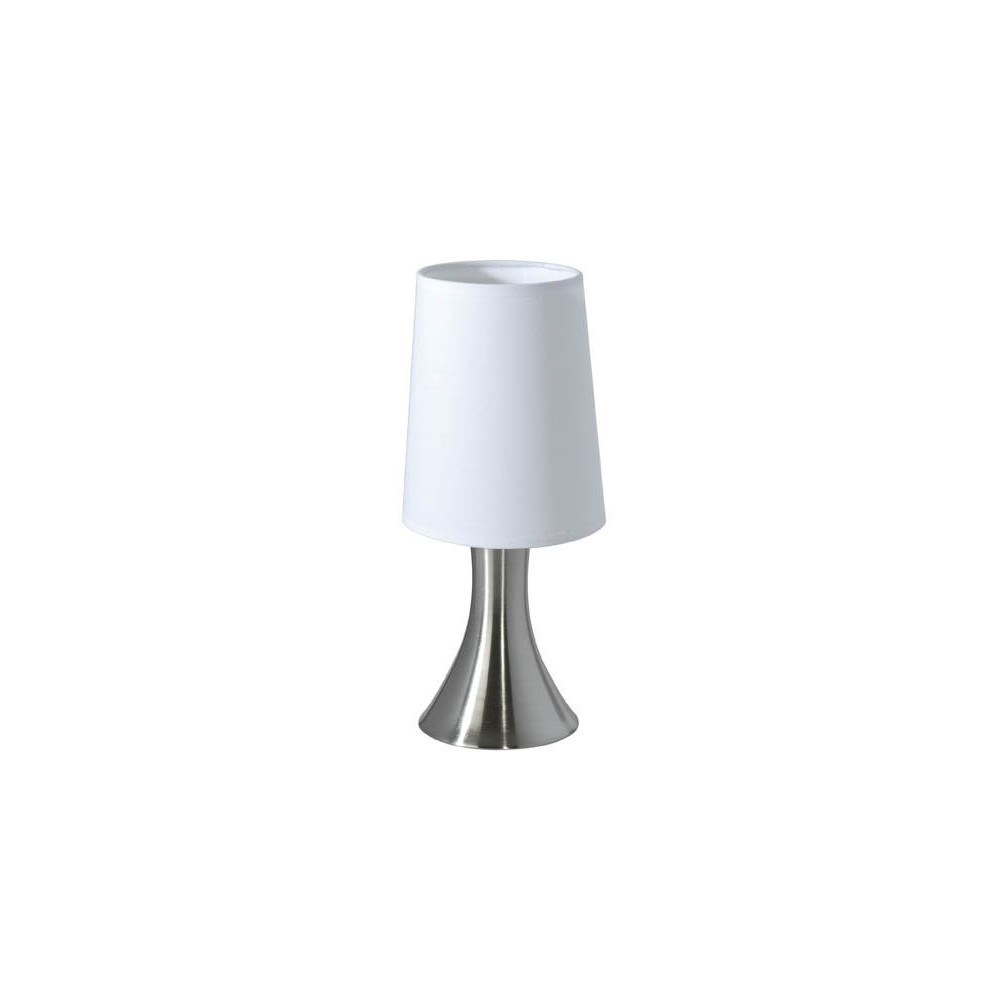 lampe chevet tactile Résultat Supérieur 15 Incroyable Lampe Tactile Design Pic 2017 Uqw1