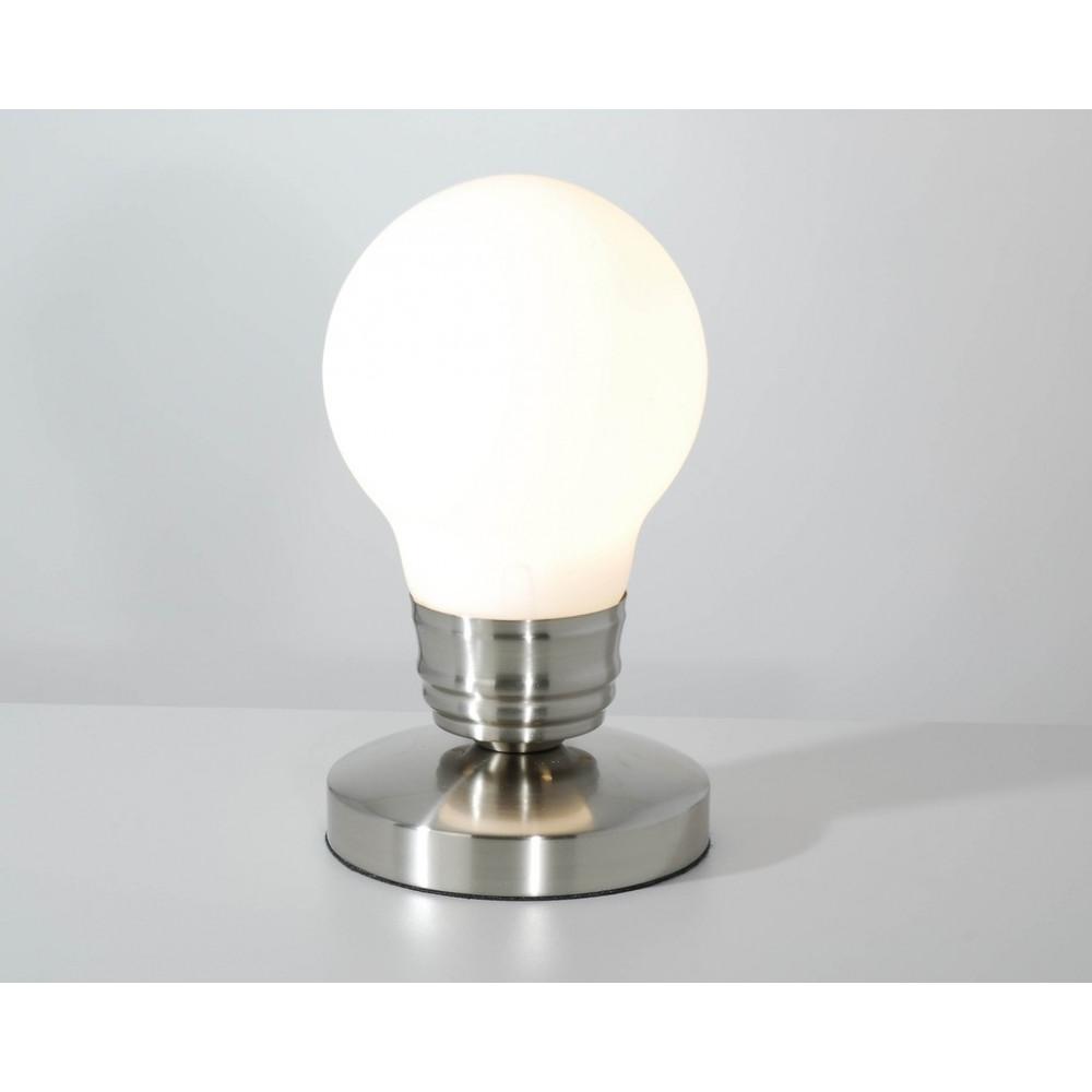 lampe tactile design ampoule Résultat Supérieur 15 Incroyable Lampe Tactile Design Pic 2017 Uqw1