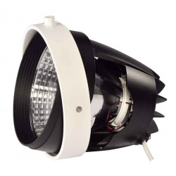 MODULE COB LED pour AIXLIGHT PRO 12° blanc