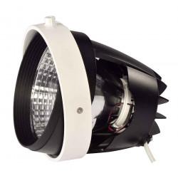 MODULE COB LED pour AIXLIGHT PRO 30° blanc
