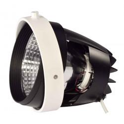 MODULE COB LED pour AIXLIGHT PRO 70° blanc