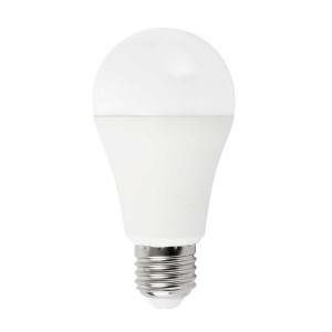 Ampoule E27 LED 15W