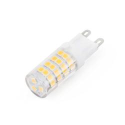 Ampoule G9 LED 2700K