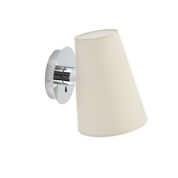 Applique murale avec interrupteur - Lampe murale avec interrupteur ...