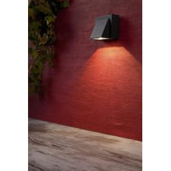 Applique extérieure LED Faro